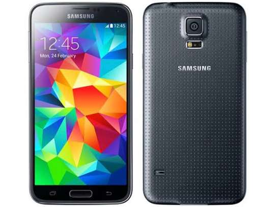 Samsung galaxy S5 16Gb brand new