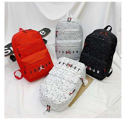 Brand Bags  With Excellent Quality