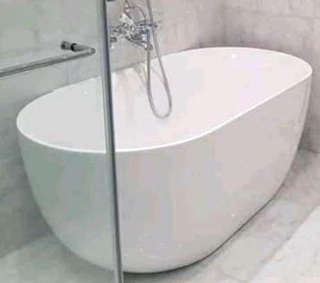 Victorian Plumping Bath image 1