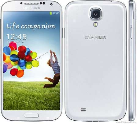 Samsung galaxy S4 16Gb brand new