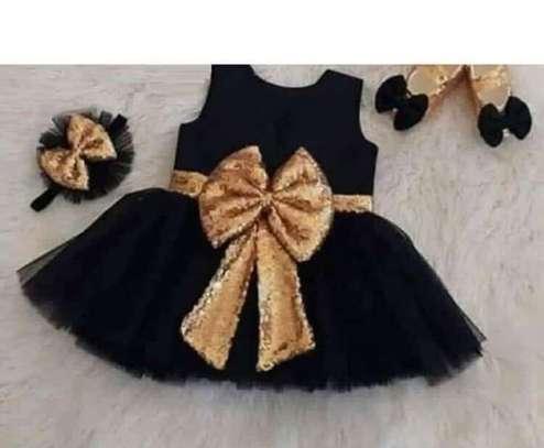 Princess ? ? dress