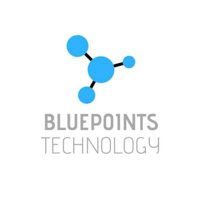Blue Points Technology