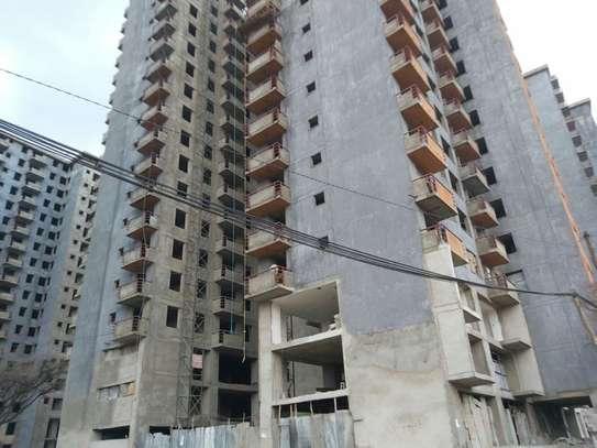 87 Sqm Condominium For Sale image 4