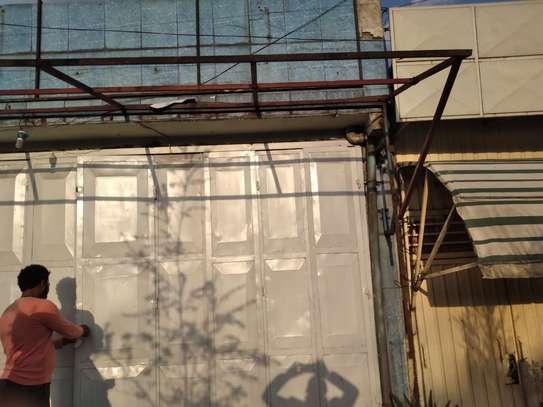 72 m2 Commercial Shop for Rent at Mekanisa image 10