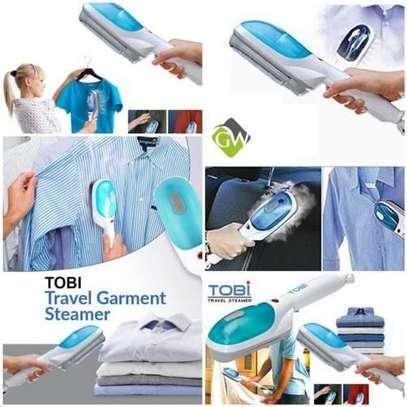 Tobi image 2
