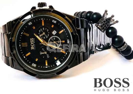 Original Watches image 1