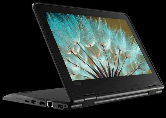Laptopo image 1