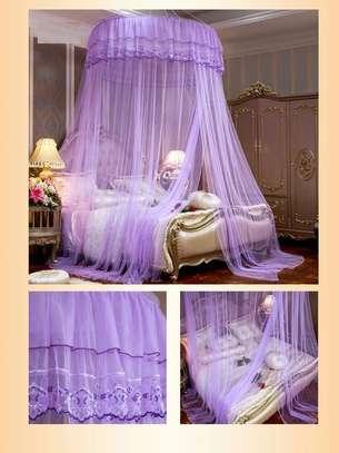 Agober(mosquito net) image 1
