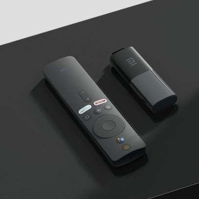 Mi TV Stick (Fire Stick) Netflix YouTube image 3