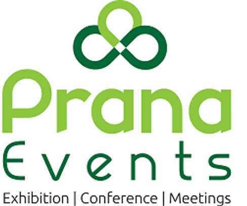 Prana Events