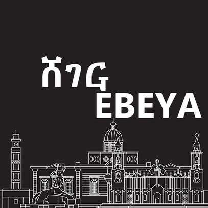 Sheger Gebeya image 1