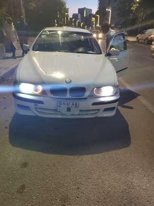 1998 Model BMW image 1