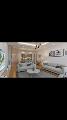 Luxury Apartments For Sale image 4