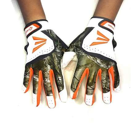 Batting Glove image 1