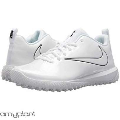 Nike Vpr Shoes