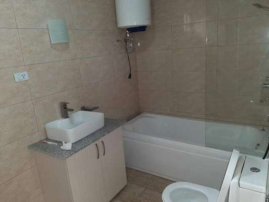 163 Sqm Apartment For Sale @ 22 image 3
