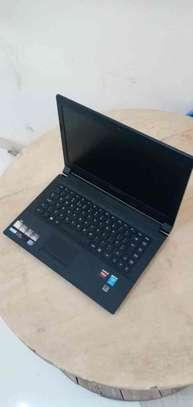 Lenovo core i5 new laptop image 1