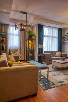 144 Sqm Luxurious Apartments For Sale image 3