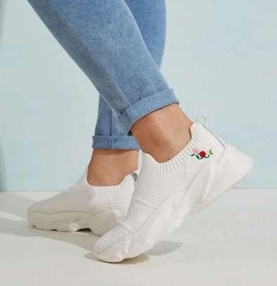 Women's Shoe image 2