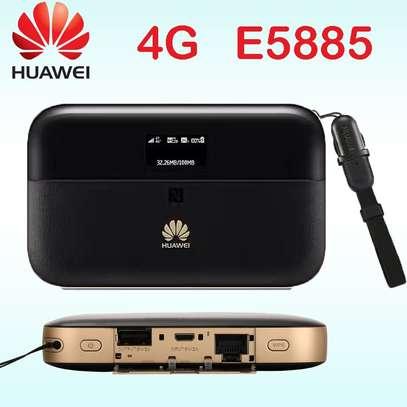 Huawei wifi pro 2 image 1