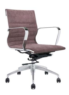 Brand New Office Chair image 1