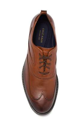 Cole Haan Men's Shoes