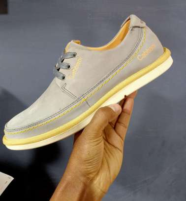 Cabbani Men Shoes image 1