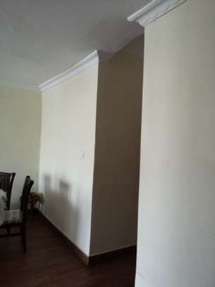 92 sqm apartment for sell(ayat) image 9