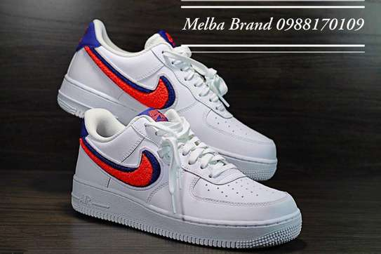 Nike Airforce  Shoe For Women