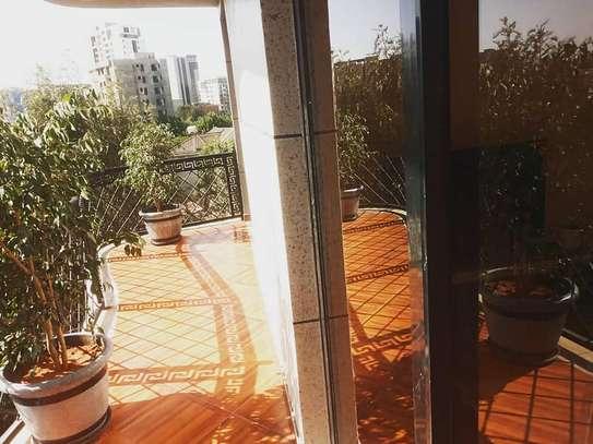 Betiret Apartments image 4