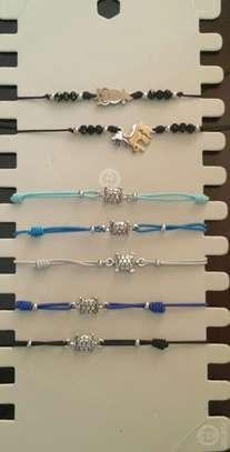 Ladies Hand Bracelets image 2