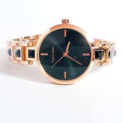 Rolex watch image 12