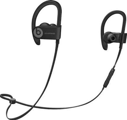 Powerbeats 3 Bluetooth earphone