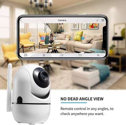 Sunivision Security Camera image 4