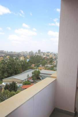 147.71 Sqm Luxury Apartments For Sale image 8