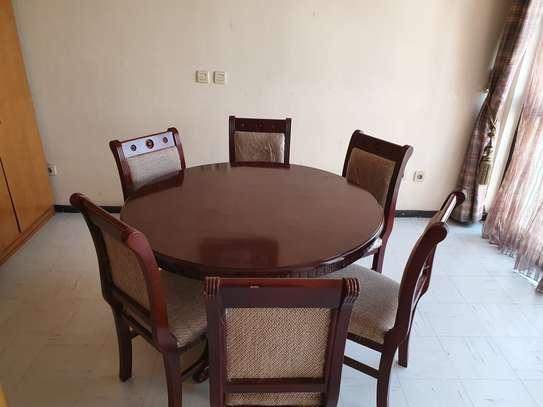 Dinning Set image 2