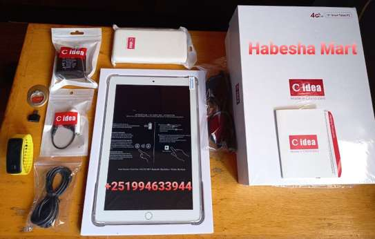 Cidea Tablets image 1
