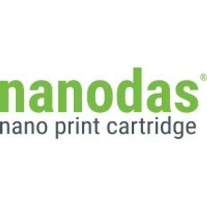 Nanodas Trade & Industry PLC image 1