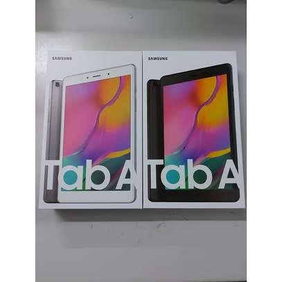 Samsung Galaxy Tab A 8 inch WIFi and SIM Brand New