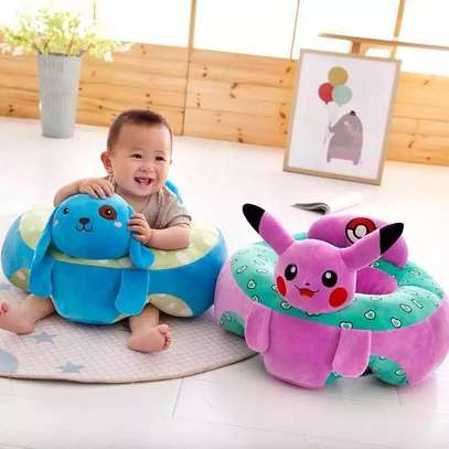 High Quality Baby Safety Seat Pillow Sofa