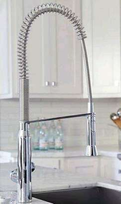 Water Tap Fittings image 1