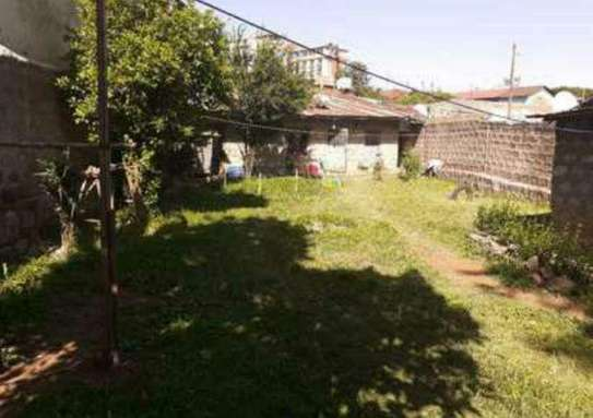 307 Sqm Old House For Sale (Enkulalfabrica) image 1