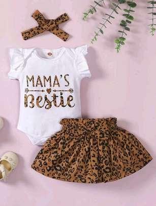 Baby Girl Wear image 2