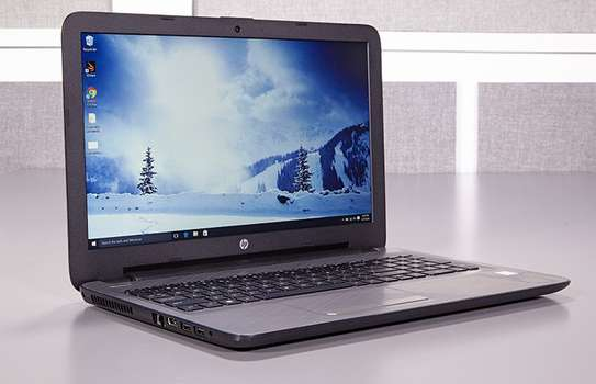 Hp core i3,i5 and i7 #0911092174