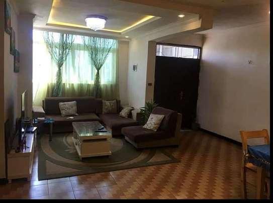 120 Sqm Apartment For Sale(Ayat) image 1