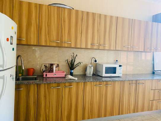 3 Bed Room Appartment for Sale image 4