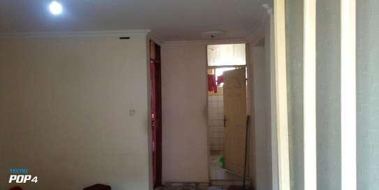 74 Sqm 2 Bedrooms Condominium For Sale (Haile Garment) image 3
