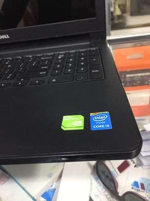 Dell Inspiron Core i5 image 2