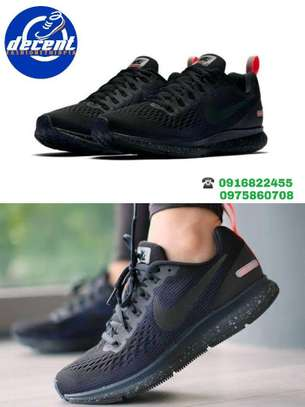 Nike Sl Men Shoes
