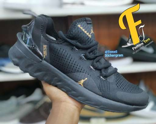 Jordan React Shoe For Men